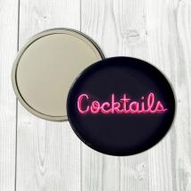 Cocktails_MOCKUP
